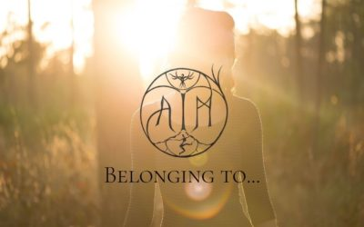 BELONGING TO