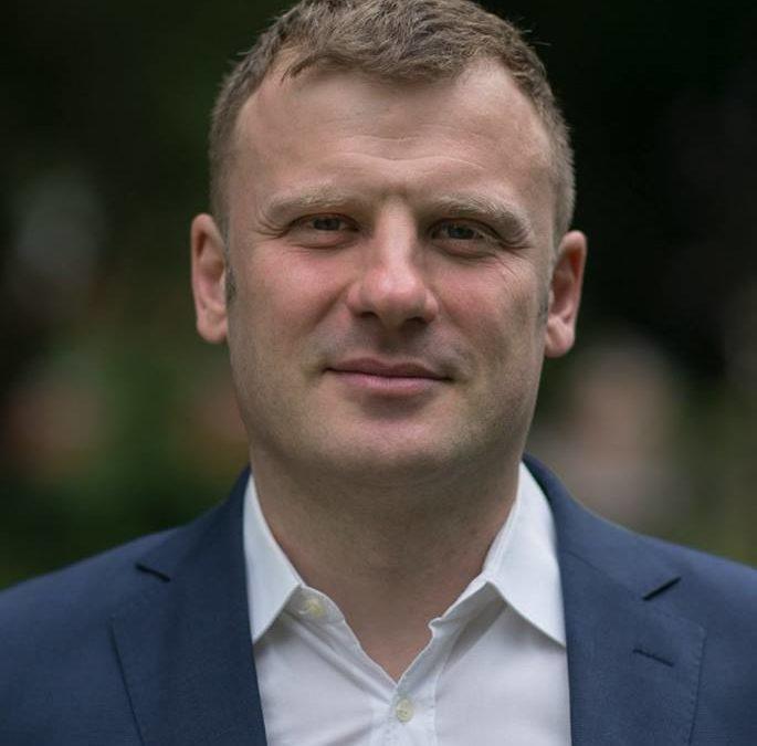 Vladimir Donskoi