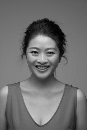 Yin Jen