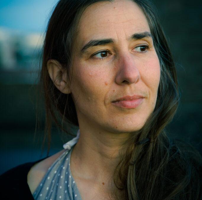 Eva Weingärtner